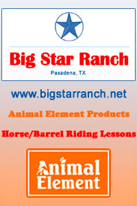 Big Star Ranch - Pasadena, TX