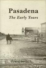 Pasadenatexas Com The History Of Pasadena Tx Texas