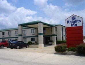 PasadenaTexas com - Channelview, Texas Hotels, Motels, Lodging