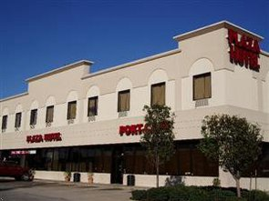 La porte tx hotels motels and for Hotels in la porte tx